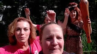 05-09-2020-bridesmaids---(eigen-locatie)-10.mp4