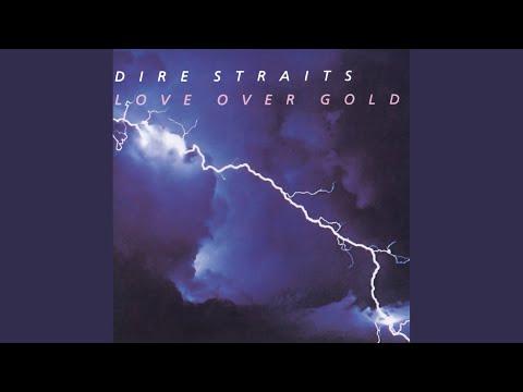 Electric Light Orchestra - Mr  Blue Sky 432Hz - YouTube