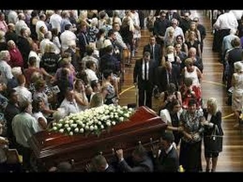 Steve Dillon died at 54 |English comic book artist | funeral function|Steve Dillon