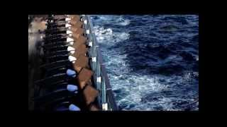 Seabourn Cruises, Cruise Tours and Luxury Cruise Vacation Packages,Videos