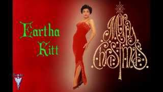 Eartha Kitt - Santa Baby (1954)