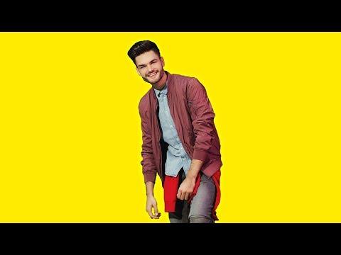 Edward Sanda - Haine scumpe (Dj Vianu Remix)
