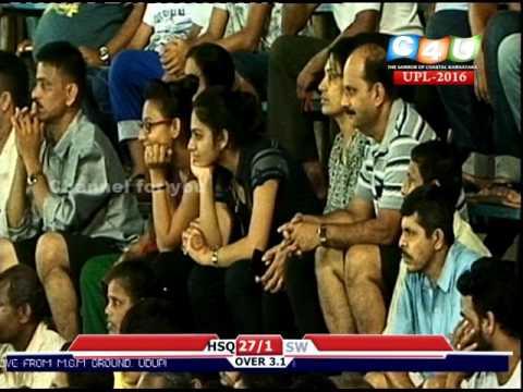 upl-16 sab warriors ksa   vs   hanan cricket club qatar part 2