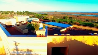 Propriedade de Luxo | Luz de Tavira - Algarve | The Re/Max Collection