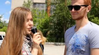 видео Автошкола на карте киева