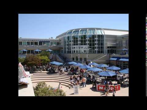 19  University of California, San Diego