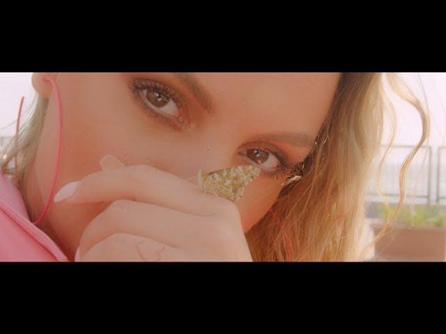 Alexandra Stan - I Think I Love It (Official Video | New Single 2019)