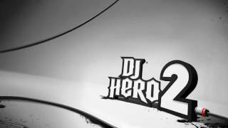The Chemical Brothers - Galvanize vs Leave Home [DJ Hero 2 | No Crowd]