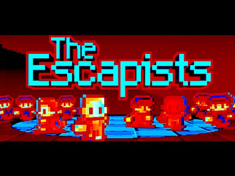 how to make a decoy in the escapists