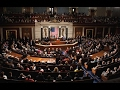 LIVE STREAM: Senate Plans to Vote on Jeff Session Nomination for Attorney General