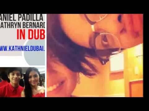 Adhyayan Suman Is Apparently Dating Sara Loren | EXCLUSIVE from YouTube · Duration:  52 seconds