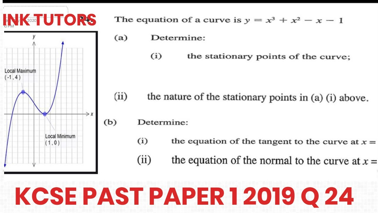 PEC 5th Class Math Past Papers-2010 To 2020-StudySolution  |Mathematics Past Paper 2020