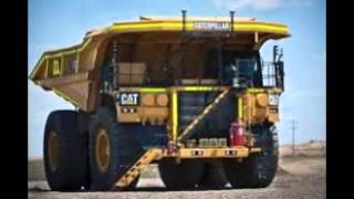 dump truck training 0717587883