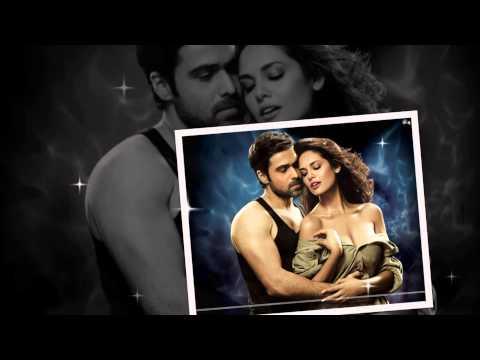 Ishq Wala Love (Full Song) - Student of The Year (2012) Ft. Shekhar Ravjiani, &Neeti Mohan