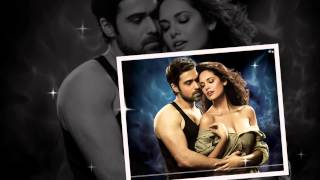 Ishq Wala Love (Full Song) - Student of The Year (2012) Ft. Shekhar Ravjiani, &Neeti Mohan