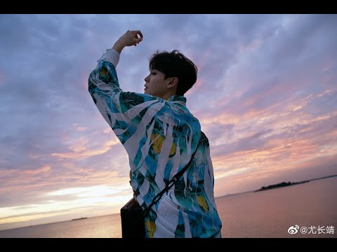 [Chinese /Pinyin/ Eng] ]Nine Percent [More Than Forever]  You Zhang Jing-Maybe Somedays