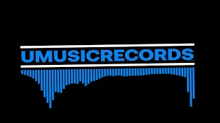 [Progressive Trance] - Max Trumpetz - Labyrinth (Radio Edit) [Umusic Records Release]