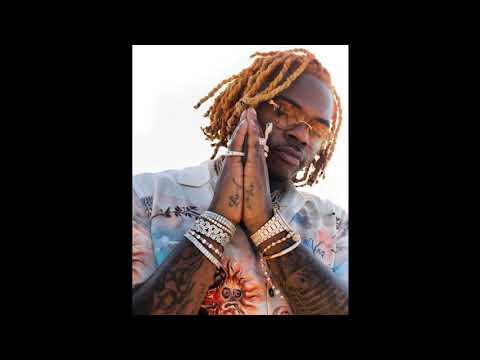 "[HARD] (FREE) Gunna X Young Thug X Roddy Ricch Type Beat ""Pray For Us"" (prod. Kylejunior)"