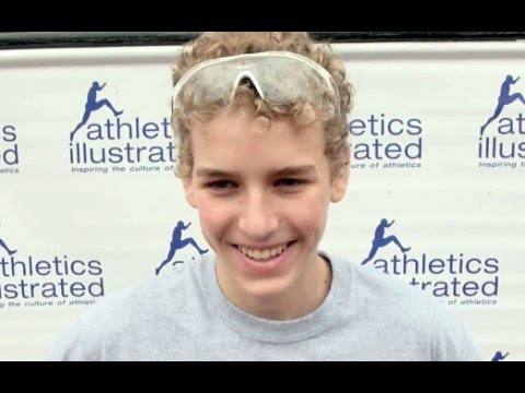 brock-hoel-interview-2016-bc-high-school-cross-country-championships