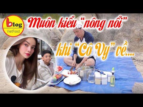 Sao Việt làm gì ở nhà trong mùa dịch Covid 19?