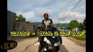 Video BAD PEOPLE RIDDIM download MP3, 3GP, MP4, WEBM, AVI, FLV Juli 2018