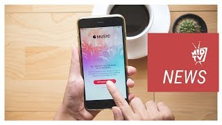 3 Tips To Getting On Apple Music Playlists!   MUSIK !D TV NEWS