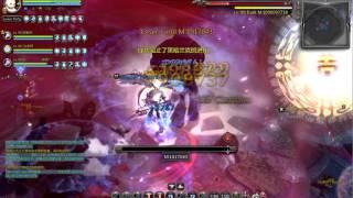 Dragon Nest CDN (Levinsiana Abyss Walker) - Daedalus Nest Random Party