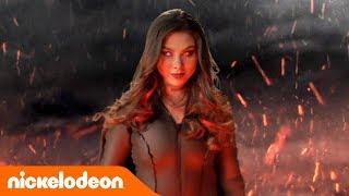 Die Thundermans | Phoebe wird böse 😈 | Nickelodeon Deutschland