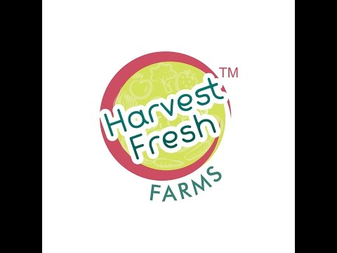 Harvest Fresh Farms