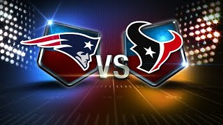 Flag Football I West Seattle Patriots vs. West Seattle Texans I Pick 6 Sports 2019
