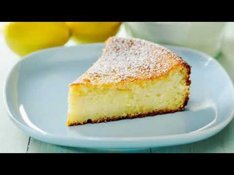 recette:-gâteau-à-la-ricotta-facile-et-rapide