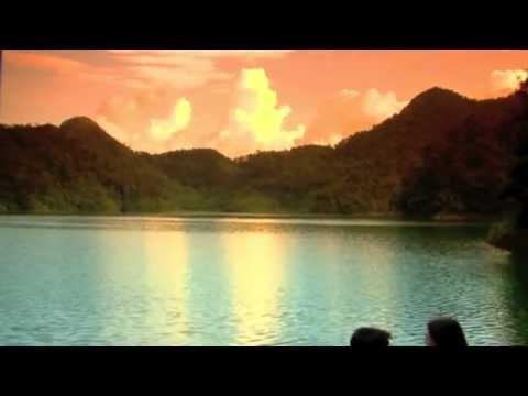 Oriental Negros Philippines Travel Guide