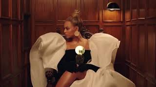 Family Feud   Jay Z Ft  Beyonce Explicit