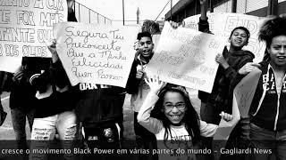 Movimento   Black Power