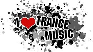 I Love Trance October 2013  Part1