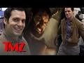 Henry Cavill: Most Gorgeous Super Hero? | TMZ
