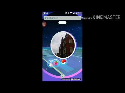 Spielen 3 Spiele Pokemon Go Subway Surfer Und Crash Royale
