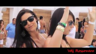 Dr Dre & Snoop Dogg   Still Stanislav Shik & Sad Panda Remix 2016   YouTube