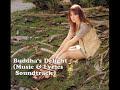 Buddha's Delight - Haley Bennett