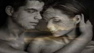 Surrender To Me - Richard Marx & Lara Fabian