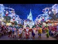 Disney Planning: Our trip plans and ADR