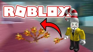 PROOF THAT CRINGLEY HACKS IN ROBLOX ASSASSIN!