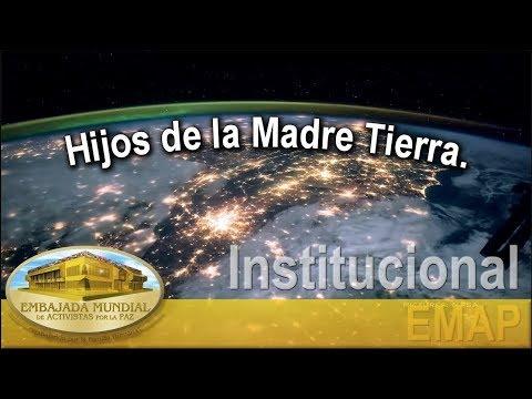 Institucional Hijos de la Madre Tierra   EMAP