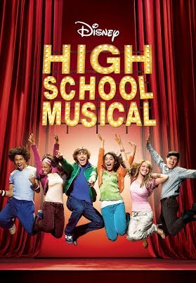 High School Musical The Musical The Series Official Trailer Disney Youtube