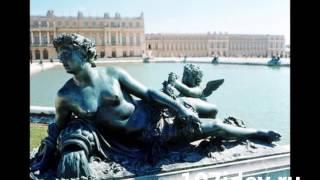 Сказочный Версаль Париж. Версальский дворец(Расположенный в 20 км к юго-западу от Парижа королевский городок Версаль, более известный как Версальский..., 2014-08-25T15:00:34.000Z)