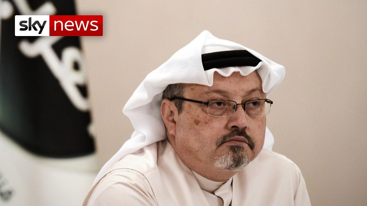 Breaking News: 