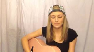 Latch- Sam Smith Cover by Katie Cameron