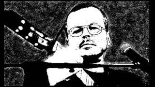 "Jacek Kaczmarski - ""Ballada o istotkach"""