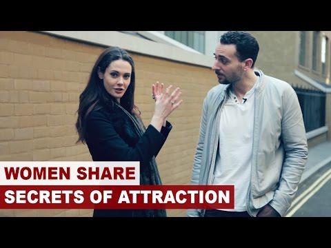 dating site enter through classmates