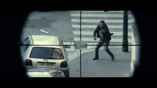 Trailer Pelicula Le Guetteur